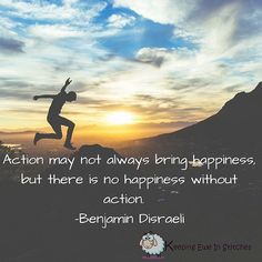 Today take on that project you have been putting off! #youcandoit #takeaction #keepingeweinstitches