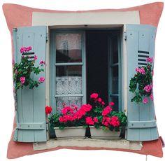 #Dekoratif #Yastık #AltıncıCadde #StyleArt #Alışveriş #HomeDesign #Shopping