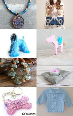 Etsy finds 2015 by Kristina Nelson on Etsy--Pinned with TreasuryPin.com