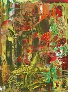 Richard Diebenkorn, Joan Mitchell, Robert Motherwell, Camille Pissarro, Cy Twombly, Mark Rothko, Francis Bacon, Gerhard Richter Painting, Catalogue Raisonne