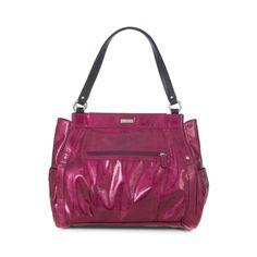 4b4bdd345b62 Tote Rihanna - CD Fashion Miche bags My Style Bags