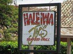 The Island of Oahu Hawaii Life, Aloha Hawaii, Hawaii Travel, Visit Hawaii, Oahu Vacation, North Shore Oahu, Hawaii Honeymoon, Hawaiian Islands, Island Life
