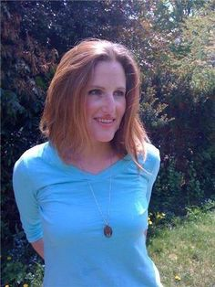 Tiffani Burnett-Velez has been a freelance writer since 1996. She is the author of New York Book Festival book, Budapest (LFP 2007) and All This Time (Booktrope, 2014).