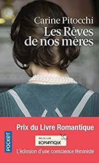 Les R�ves de nos m�res - Carine Pitocchi - Babelio 12 Mai, Romance, Romance Books, The Sea, Romance Film, Romances, Romantic
