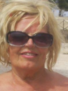 Vakantie op Sicilie.