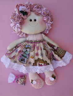 Set textile doll with set of clothes Tilda doll cat Fabric art doll doll Rag cloth doll Interior doll Game doll Doll for gift handmade doll Sock Dolls, Baby Dolls, Pretty Dolls, Beautiful Dolls, Doll Clothes Patterns, Doll Patterns, Fabric Dolls, Paper Dolls, Cat Fabric