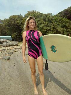 #surfbikini for sale by karmalala on facebook Surf Bikini, Wetsuit, Bikinis, Swimwear, Surfing, Facebook, Fashion, Scuba Wetsuit, Bathing Suits