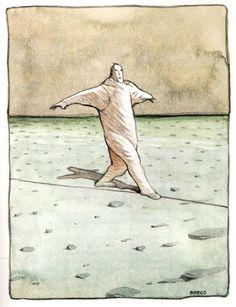 http://principieprincipi.blogspot.nl/2012/03/il-testamento-di-moebius.html