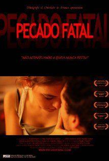 Pecado Fatal (2013) Poster