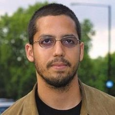 http://www.mentalismsynergy.tk/criss-angel-magic/do-magic-tricks-like-cris-angel/ See what's coming up for David Blaine Performances, also a mentalist, his magic tricks are famous in New York for street magic tricks. Poll to get him to show up in Vegas! From Mentalism SynergyTk  #DavidBlaine #MagicTricks #Mentalism #Mentalist #StreetMagic #Tricks