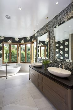 Images Photos Award Winning Bathrooms Showcase Prime Veneer by Prime Panels u EBOSSNOW u EBOSS