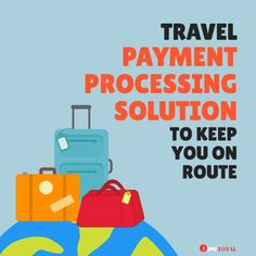 We provide high risk merchant accounts for travel associated businesses, including holiday packages, timeshare, travel agencies, tour operators, lodging, ticket sales, reservations, deals, or clubs. Getting a travel merchant account for a company related to tourism business, whether it be holiday packages, timeshare, agencies, tour operators, hotels and motels, ticket revenue, or some other travel related business is not as simple as speaking to your local banker.