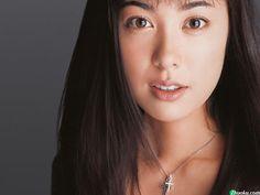 Inspiration for Emmi Maeda in the present Fukiishi Kazue - Google Search Korean Actresses, Google Search, Glass, Inspiration, Biblical Inspiration, Drinkware, Corning Glass, Barware, Motivation