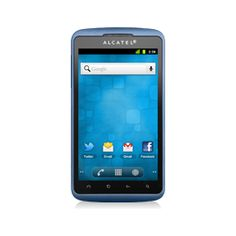 """Huawei Fusion 2 U8665 IMEI unlock code at lowest price on internet. Get Unlock Code within few minutes Guarenteed! Unlock to use international SIM card and avoid roaming charges! Use any SIM card after unlocking the device! Popular network provider for Huawei USA: AT, T-Mobile, Verizon, Sprint Canada: Bell, Koodo, Solo, Telus , Virgin Mobile, & Rogers Europe: O2, Orange & Vodafone!  Worldwide networks supported! 5% Off coupon Code: """"PIN"""" Go To: smartphoneunlockers.com"""