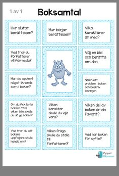 Teacher Education, School Teacher, Learning Support, Kids Learning, Preschool Library, Kids Barn, Body Preschool, Learn Swedish, Swedish Language