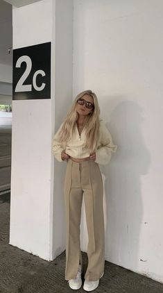 Adrette Outfits, Retro Outfits, Cute Casual Outfits, Spring Outfits, Winter Outfits, Fashion Outfits, Ootd Spring, Outfit Summer, Girly Outfits