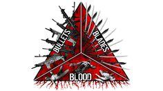 Killing Floor 2 - Bullets, Blades, Blood #KillingFloor2 #Zombies #ZOMBIS #SurvivalHorror #PC #PlayStation4 #Terror #Monsters