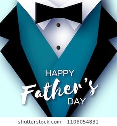 Find Happy Fathers Day Greeting Card Mans stock images in HD and millions of other royalty-free stock photos, illustrations and vectors in the Shutterstock collection. Thousands of new, high-quality pictures added every day. Happy Fathers Day Brother, Happy Fathers Day Cake, Happy Fathers Day Greetings, Happy Fathers Day Images, Fathers Day Pictures, Fathers Day Wishes, Birthday Cards For Brother, Father's Day Greetings, Fathers Day Quotes