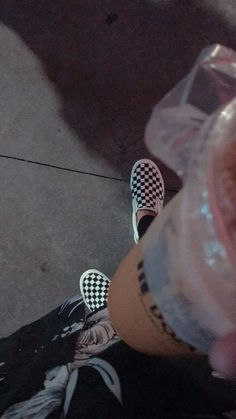 Aesthetic Couple, Aesthetic Shoes, Milky Way Photography, Amazing Photography, Street Photography, V Bts Wallpaper, Bear Wallpaper, Cool Girl Pictures, Cute Couple Pictures