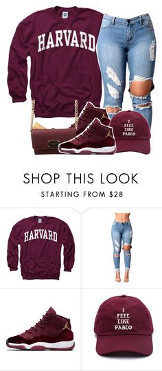 """""""❤️"""" by clinne345 ❤ liked on Polyvore featuring adidas and Michael Kors"""