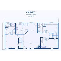 Casey-Crop.jpg