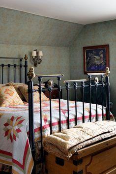84 great cottage wallpaper images cottage wallpaper colors paper rh pinterest com