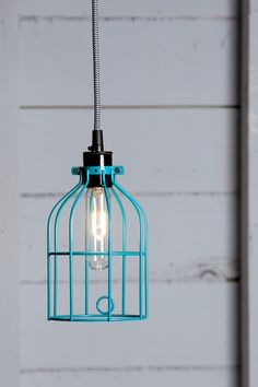 The industrial and geometric trends will continue in 2015 with fabulous wire light fittings popping up more and more