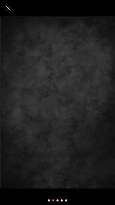 Hardwood Floors, Flooring, Studio Backdrops, Black Marble, Photography, Photography Business, Wood Flooring, Photoshoot, Fotografia