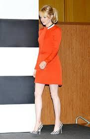 emma stone golden Spider-Man press conference in Tokyo. - Google Search