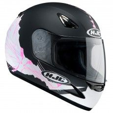 HJC CS-14 Full Face Helmet Coco MC-8F