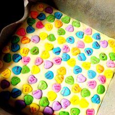 pre valentine days list