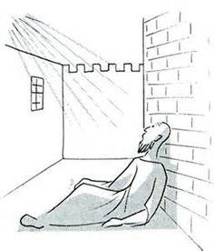 The End Time: Exalting the name of Jesus through essays on prophecy . Good News Bible, Bible Drawing, Bible Illustrations, Catholic Prayers, Names Of Jesus, Journaling, Caro Diario