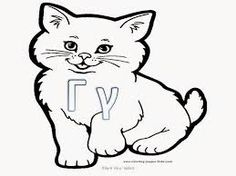 Free Coloring Pages Of Cats Top 30 Free Printable Cat Coloring Pages For Kids Coloring Coloring Pages Of Cats Cat Coloring Sheets Cat Coloring Page Coloring Pages To Coloring Pages Dog Coloring Page, Animal Coloring Pages, Coloring For Kids, Printable Coloring Pages, Coloring Pages For Kids, Coloring Sheets, Coloring Books, Fairy Coloring, Cat Colors