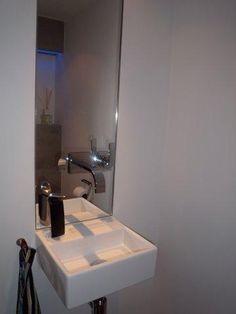 8 best Sanidrome van der Velden badkamer voorbeelden images on ...