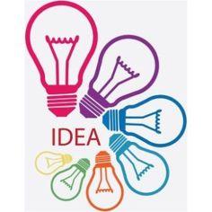 free Vector infographic Bulb Design Idea  templates http://www.cgvector.com/free-vector-infographic-bulb-design-idea-templates/ #3D, #Abstract, #Arrow, #Background, #Book, #Brain, #Bulb, #Business, #Businessman, #Clock, #Concept, #Data, #De, #Design, #Doodle, #Drawing, #Drawn, #Education, #Exito, #Finance, #Fingers, #Gear, #Graphics, #Icons, #Idea, #Illustration, #Infografic, #Infografico, #Infographic, #Ladies, #Learning, #Light, #Lightbulb, #Management, #Marketing, #Objec