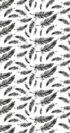 Background, pattern,art, b&w