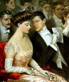 Clarence F. Underwood - The Opera                                                                                                                                                     More