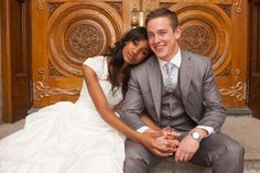Black and White Mixed Couples | Interracial Relationships Don't Make You LESS Dateable – Unless ...