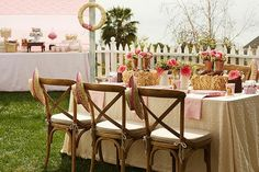 Incredible Pink Cowgirl Birthday Party Ideas 683 X 457 199 KB Jpeg