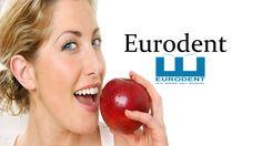 tannbehandlingspriser http://www.eurodent.no/prissammenligning-eurodent-oslo-og-andre-private-norske-tannklinikker/