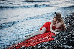 Фотограф в Анапе. Услуги фотографа. Индивидуальные фотосесси в Анапе у моря.