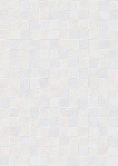 MOSAÏQUES ET DÉCORÉES - MATRIX NACAR(51C-P)31,6X44,6 - 100108707