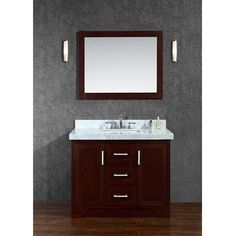 Comfortable Bath Remodel Tile Shower Tiny Master Bath Remodel Plans Solid Reviews Best Bathroom Faucets Master Bath Tile Design Ideas Youthful Apartment Bathroom Renovation BrownBathroom Half Wall Tile Ideas Jade Bath   Courtyard Rialto White Vanity 42 Inch X 34.5 Inch X 21 ..