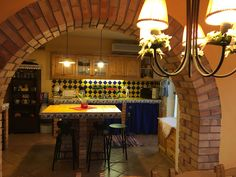 Chandelier, Ceiling Lights, Bar, Lighting, Table, Furniture, Home Decor, Candelabra, Decoration Home