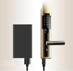 Khóa cửa vân tay Dessmann G800FP ( Đức) cao cấp giá gốc Wall Lights, Lighting, Appliques, Lights, Lightning, Wall Lighting