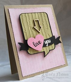 Stamps by Neat and Tangled and inks by IMAGINE Crafts/Tsukineko. Created by Tenia Nelson