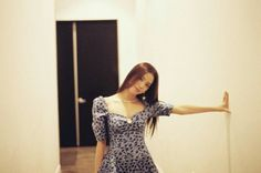 lisa, jisoo, and jennie image Blackpink Jisoo, Yg Entertainment, South Korean Girls, Korean Girl Groups, Rapper, Only Girl, Blackpink Photos, Jennie Blackpink, Swagg