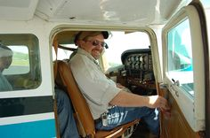 Take to the skies and book a scenic tour of Tioga County, Pennsylvania, at the Wellsboro Johnston Airport. Soar over the PA Grand Canyon and other points of interest. For more information, call the Wellsboro Johnston Airport at 570-724-3746 or click to go to their website.