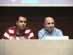 Jornada de Social Media en la entrega de los primeros Tweets Awards de España 2011. Valencia - 24 de Septiembre.  tweetsawards.com