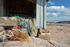 Tjurpannan i norra Bohuslän. #tjurpannan #sweden #sverige #westcoast #kusten #fotografi #photography